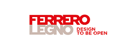 FerreroLegno