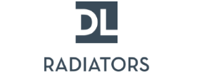Dlradiator