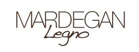 Mardegan